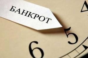 Признаки преднамеренного банкротства ст. 196 УК РФ: судебная практика, фиктивное банкротство