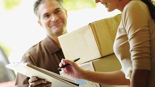 Заявление на возврат товара от покупателя: образец акта, накладная поставщику при ненадлежащем качестве продукции