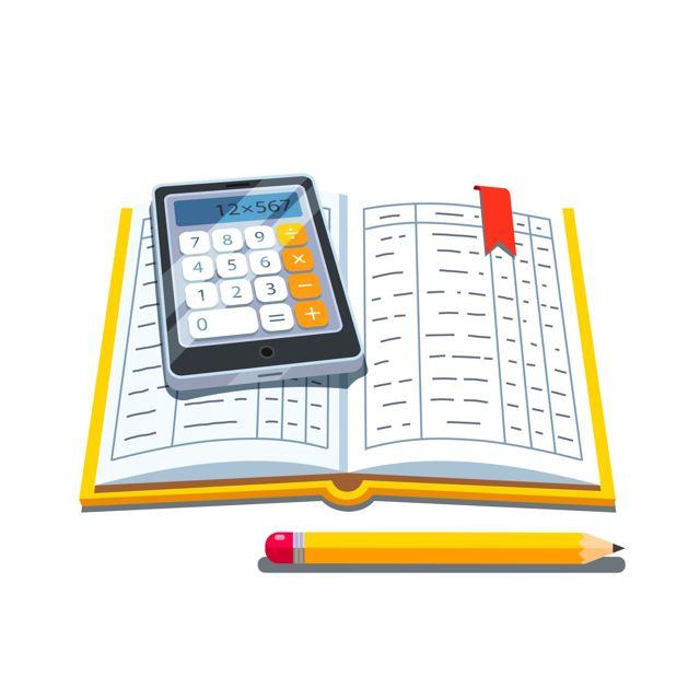 Ведение КУДиР: бланк книги учёта доходов и расходов для УСН, отражение доходов, отражение расходов, на что стоит обратить внимание при заполнении