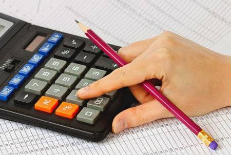 Новая форма КНД 1110018: скачать бесплатно бланк на 2019-2020 годы, налоговая отчетность по среднесписочной численности работников, инструкция по заполнению