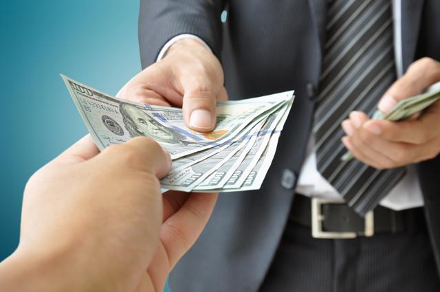 Как сделать расчет компенсации за неиспользованный отпуск работника при увольнении?