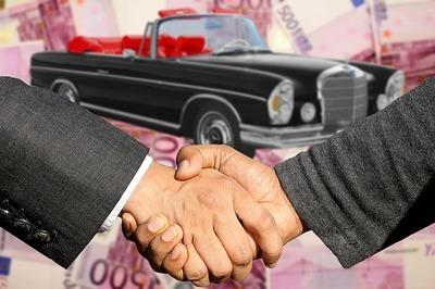 Где и как получить лицензию на такси: сколько стоит оформить, кто выдает, особенности лицензирования пассажирских перевозок