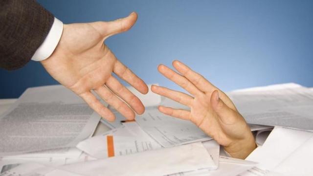 Составление пояснительной записки в налоговую: по убыткам, по заработной плате, по начислению НДФЛ, по расхождению в отчётности, по налоговой нагрузке
