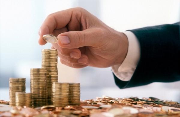 Для чего нужен уставный капитал ООО (Общества с ограниченной ответственностью), на что он влияет и можно ли тратить: определение и как рассчитать