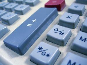 Порядок и формула расчета пени по налогам в 2019 - 2020 годах