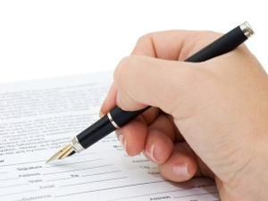 Акт КМ-3: скачать бланк формы и образец заполнения, унифицированная форма возврата денежных средств