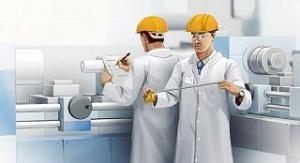 Аттестат аккредитации испытательной лаборатории и оборудования: проверка в реестре, срок действия