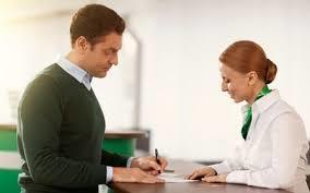 Бухгалтерия для ИП: особенности ведения, стоимость и программы, проводки по внесению собственных средств на счет, обязан ли ИП вести бухгалтерский учет и как его вести