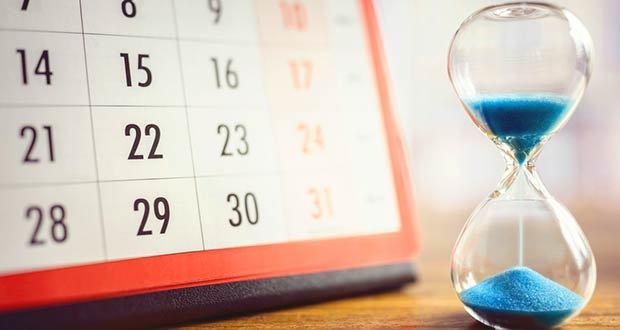 График отпусков на 2020 год: как составить, заполнить и утвердить, правила составления приказа по ТК РФ, алгоритм действий, программа и календарь, срок хранения, распределение отпусков по Трудовому кодексу РФ, выписка и заявление, обязателен ли график, кто составляет и подписывает, составление табеля и журнала, как вносить изменения, если работник не согласен с графиком