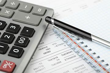Расчет неустойки по ставке рефинансирования: формула, пример