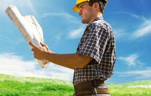 Учет земельного участка в бухгалтерском учете: переоценка и амортизация,