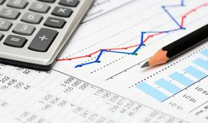 Анализ бухгалтерского баланса: горизонтальный и вертикальный, процедуры на примере предприятия
