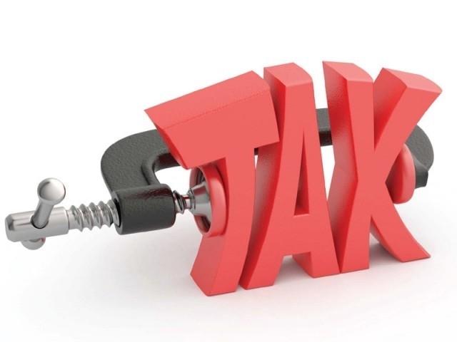 Местные налоги и сборы в 2019-2020 годах: что к ним относится, перечень и роль в бюджете, НК РФ, порядок уплаты и учета, виды