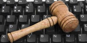Где и как получить электронную подпись для юридических лиц: программы для получения, продление и сроки, сколько стоит оформление, скачать договор доверенности