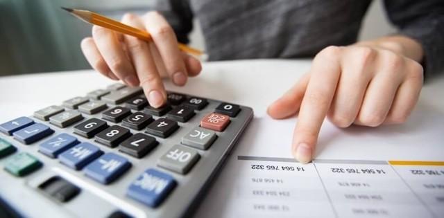 Восстановительная стоимость основных средств: что это такое, как определяется, формула, особенности для оборудования и производственных фондов