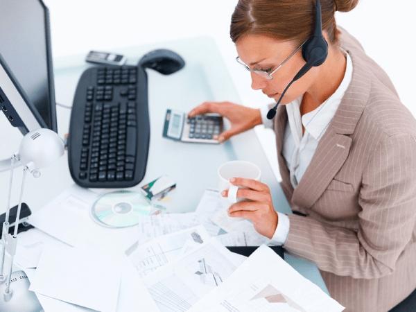 Счет 62 в бухгалтерском учете: проводка, оборотно-сальдовая ведомость, что показывает дебет и кредит, может ли иметь кредитовый остаток, субсчета, активный или пассивный