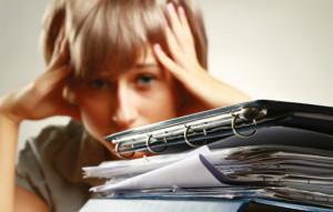 Описание особенностей систем налогообложения для ООО