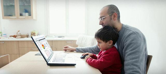 Поисково-мониторинговая система ФСС: что это такое, принципы работы