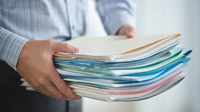 Патентная система налогообожения (ПСН) для ИП: что это такое, плюсы и минусы, особенности системы, оформление, преимущества и возможное прекращение действия