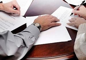 Чем отличается устав от учредительного договора в 2019-2020 годах: образец договора об учреждении ООО, товарищества и ассоциации, его содержание