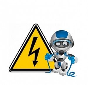 Аттестация по электробезопасности в энергонадзоре: периодичность, правила и сроки
