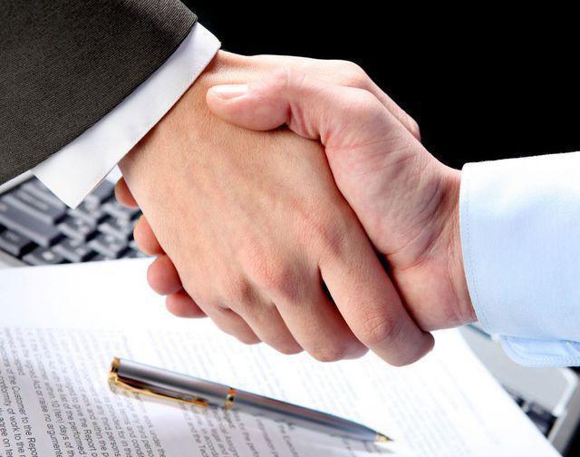Понятие и виды представительства: примеры официального, законного, регионального, добровольного, договорного, ЮЛ и других видов, сделки и арбитраж, основания возникновения