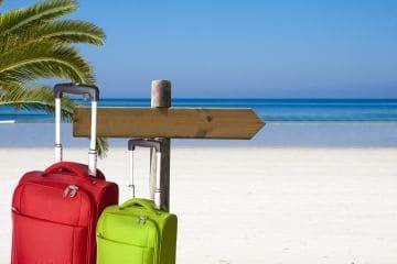 Как правильно написать заявление на отпуск за свой счет, образец