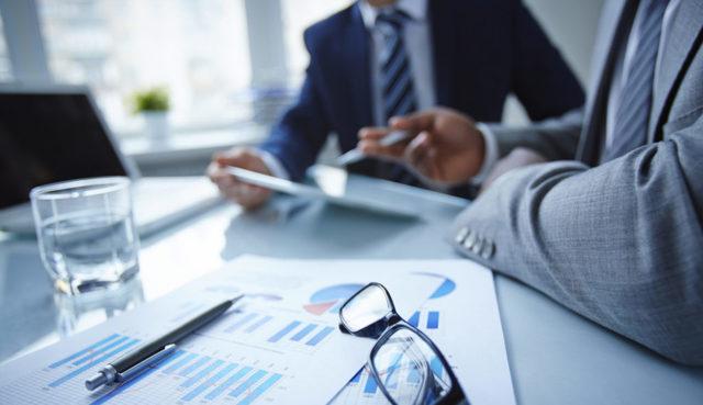 Доверенность от ИП (индивидуального предпринимателя) на предоставление его интересов: образец оформления
