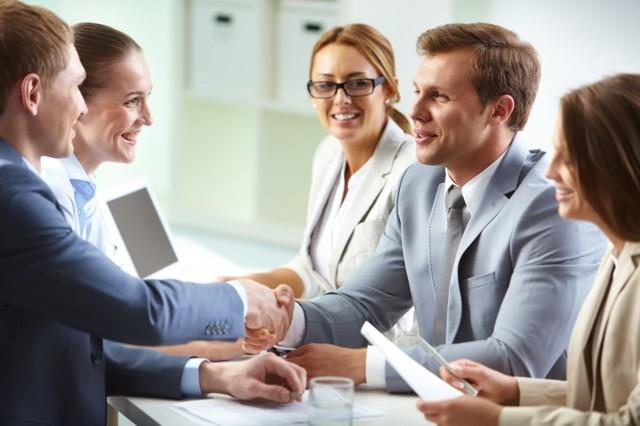 Как перевести ООО в ИП: можно ли это сделать, порядок преобразования фирмы