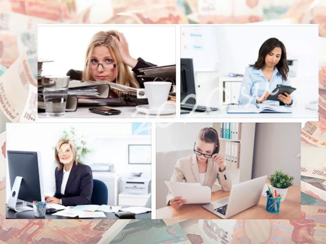 Календарь бухгалтера в 2019-2020 годы: новые сроки сдачи отчетности, производственный и налоговый календари,