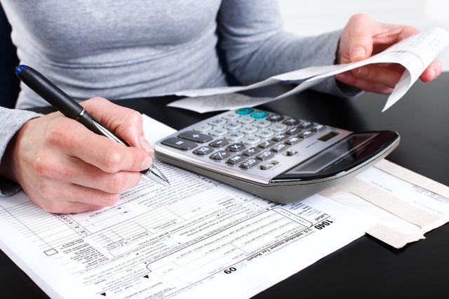 Срок давности по налогам, пеням и правонарушениям физических и юридических лиц