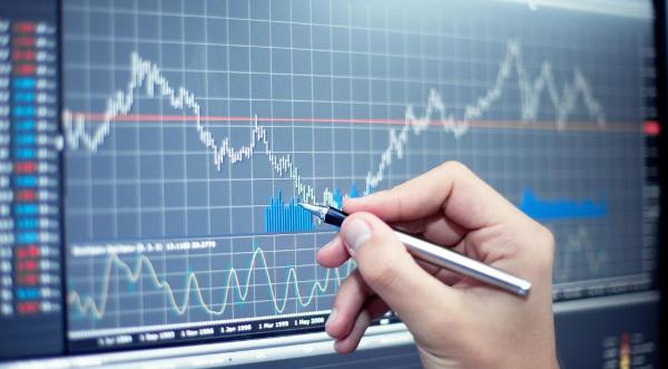 Анализ ликвидности баланса: формула для расчета коэффициента по строкам, оценка платежеспособности предприятия и организации