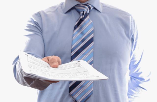 Как выставить счет на оплату онлайн от ИП или ООО, образец, обязательно ли выставлять