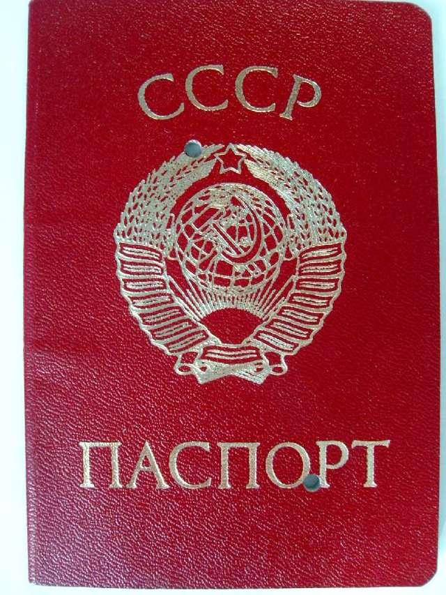 Со скольки лет можно открыть и оформить ИП в РФ: особенности регистрации и ограничения