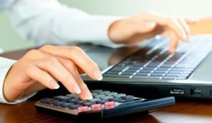 Выходное пособие и другие компенсации и выплаты при увольнении по соглашению сторон