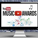 Как проверить музыку на авторские права онлайн: особенности проверки песни