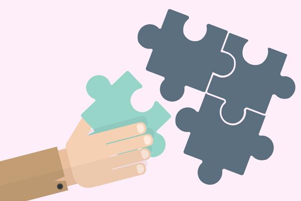 Коды ОКВЭД в 2019-2020 годах с расшифровкой для ИП: виды деятельности, как добавить коды статистики и как выбрать, сколько ОКВЭД можно указать при регистрации