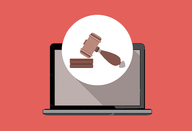 Конкурсный управляющий по банкротству юридических лиц, его права и обязанности, полномочия и ответственность