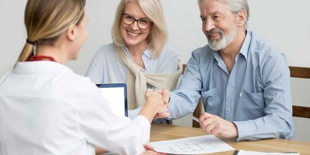 Налоговые льготы для пенсионеров в 2019 году: новый закон, применение льготы на транспортный налог, земельный, на имущество и прочую недвижимость
