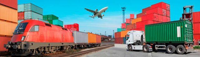 Логистика транспортных перевозок: управление, задачи и основы, департамент транспорта, автоматизация и оптимизация, функции
