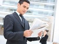Как закрыть ИП с долгами: ПФР, банк, работники