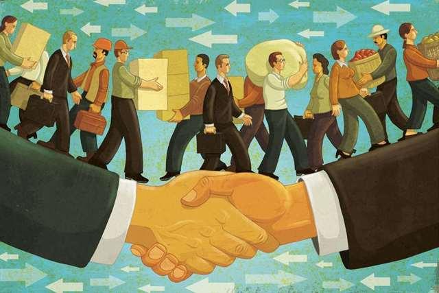Какой вид бизнеса сейчас актуален в 2019 – 2020 годах?