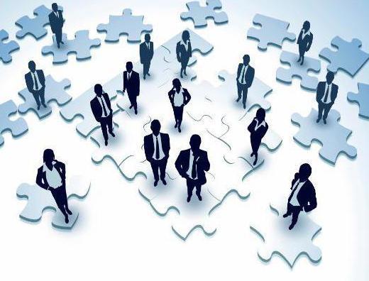 Реорганизация в форме выделения нового юридического лица в 2020 году: пошаговая инструкция процедуры, образец бланков