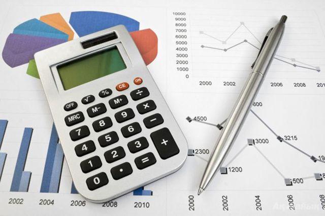 Изменения и свежие новости по УСН (упрощенной системе налогообложения) на 2019-2020 годы: условия применения, что это такое простыми словами, новое в НК РФ