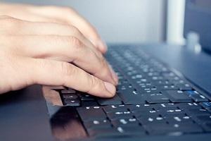 Доверенность на получение ТМЦ: образец, скачать бланк, сроки действия и правила оформления
