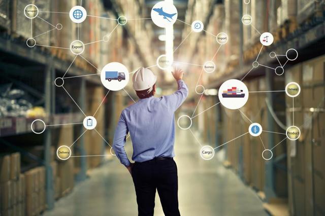 Что такое логистика простыми словами: чем занимается, функциональные области, взаимосвязь с маркетингом, основные принципы, работа отдела логистики