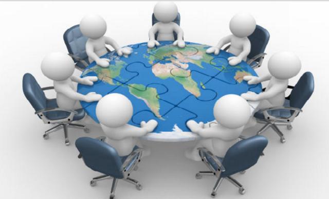 Уставной капитал: формирование уставного капитала и проводки, порядок для ООО