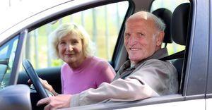 Транспортный налог для пенсионеров: кто имеет право на льготы, документы, заявление и порядок оформления льготных условий, сроки платежа и расчёт транспортного налога