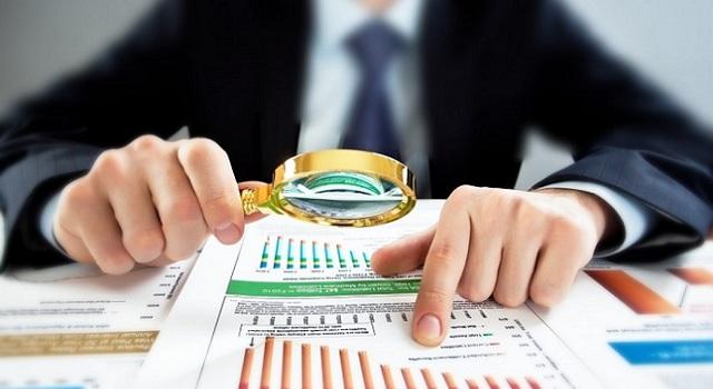 Конкурсный кредитор: кто это такой в деле о банкротстве, его права, разница с обычным кредитором