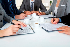 Гарантийное письмо на юридический адрес от собственника: скачать образец, форма согласия собственника на регистрацию